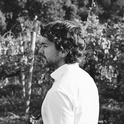 João Miguel Maia